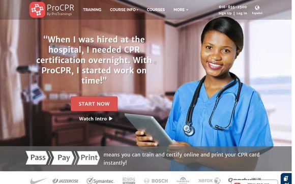 ProCPR.org