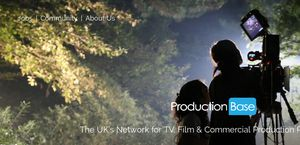 ProductionBase.co.uk