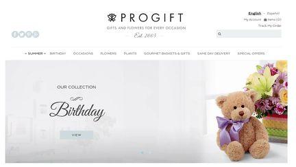ProGiftNet