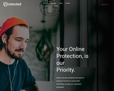 Protected.net