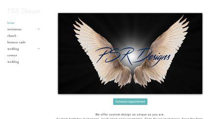 PSRDesigns.com