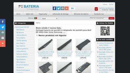 PTBateria.pt