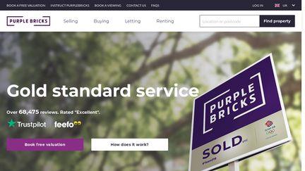 PurpleBricks.co.uk