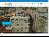 Pvrpv.com