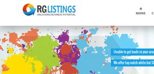 RG Listings