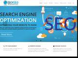 search engine optimization companies