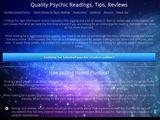 QualityPsychic.com