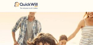 Quick Will