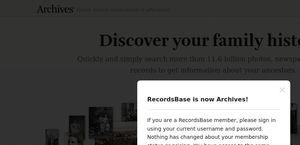 RecordsBase
