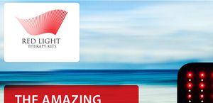 RedLightTherapy.com.au