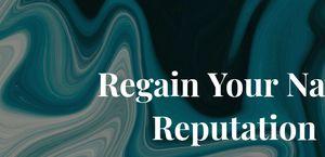 http://regainyourname.com