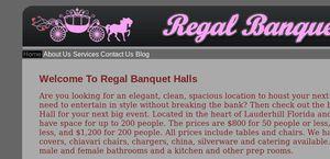 Regalbanquethalls.com
