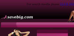 Register.savebig.com