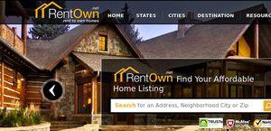 RentOwn.net