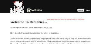 ReoCities
