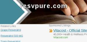 Resvpure.com