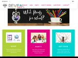 Revealproducts.com