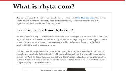 rhyta.com