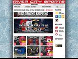 River City Sports