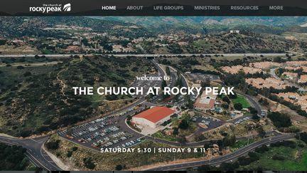 RockyPeak.org