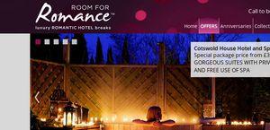 RoomForRomance