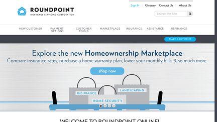 RoundPointMortgage