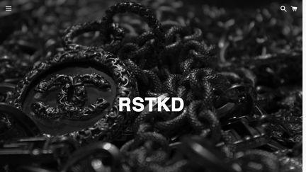 RSTKD