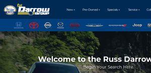 Russdarrow.com