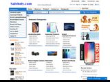 saleholy.com