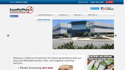 ScanMyPhotos.com