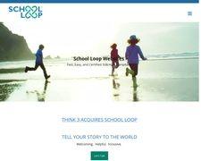 SchoolLoop