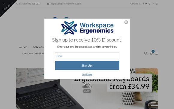SeatStore.co.uk