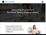 SecretShopper.com