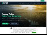 Sectigo.com
