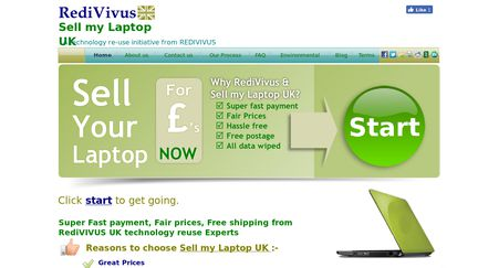 Sellmylaptopuk.co.uk