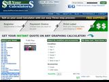 SellYourCalculators.com