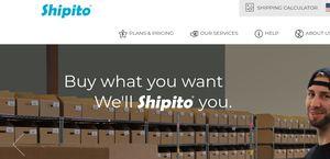 Shipito