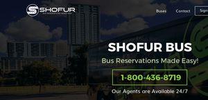 Shofurbus.com