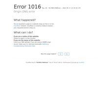 Shop.us