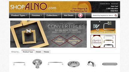 ShopAlno.com