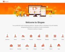 Shopee.com