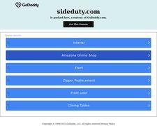 SideDuty
