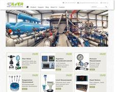 Silverinstruments.com