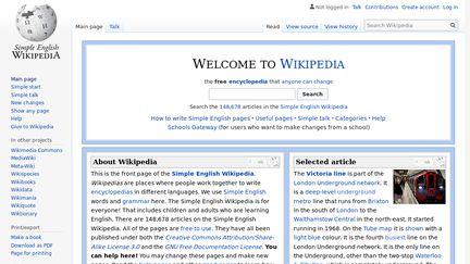 Simple.wikipedia.org
