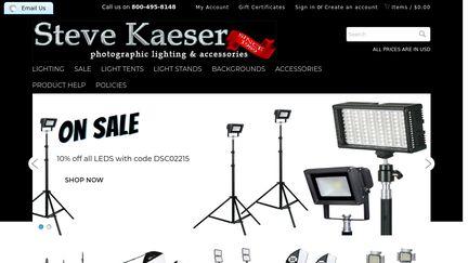 SteveKaeserPhotography