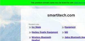 Smartitech.com