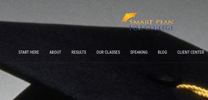 SmartPlanForCollege