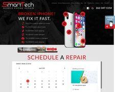 SmartTech Mobile Phone Repair