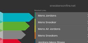 SneakersOnFire.net