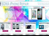 Somaiphonerepair.com